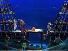 El Teatro de la Zarzuela más cerca de los niños con dos espectáculos líricos