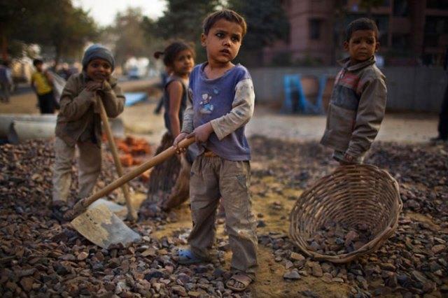 Los niños podrán interponer denuncias ante la ONU