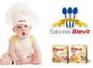 Blevit busca un nuevo sabor, propón el tuyo y gana un fantástico premio