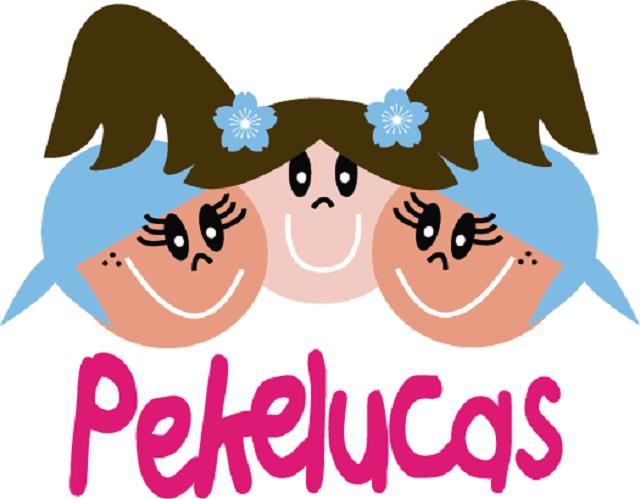 Dona tu pelo para las niñas con cáncer a Pekelucas