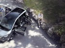 Opel Meriva el monovolumen ideal para familias