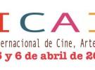 MICAI 2014: Muestra de cine infantil en Tyl Tyl