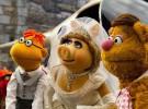 Esta semana en cartelera: El Tour de los Muppets