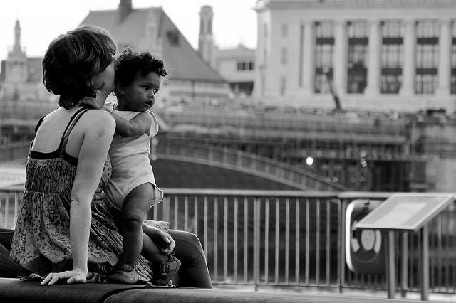 Día de la Madre: Una oferta de empleo nos anima a reflexionar