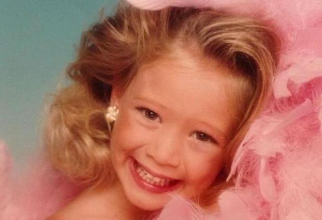 niños cine Hilary Duff