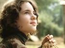 Los niños en el cine: Ivana Baquero