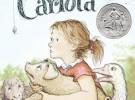 Lectura recomendada de la semana: La telaraña de Carlota