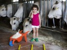 los niños y sus juguetes2