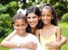 Derecho fundamental de los niños adoptados: conocer sus orígenes