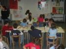Planes infantiles para Semana Santa: La Casa Encendida en Madrid