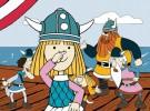 Las series clásicas infantiles de televisión, ahora en Youtube