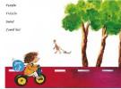 Vuelve el día mundial de la bicicleta este próximo 19 de abril