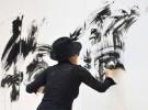 Transformar la realidad, talleres infantiles en el Guggenheim de Bilbao