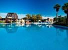 Hoteles temáticos de PortAventura, una experiencia única