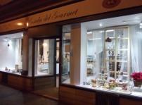 Date a conocer: La Posada del Gourmet, productos artesanos y manualidades