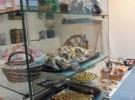 La Posada del Gourmet, productos artesanos y manualidades para peques