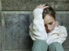 Alarmante aumento de niños con ideas suicidas