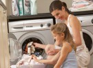 La Ley obliga a los niños a participar en las tareas del hogar