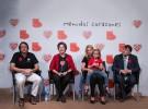 Calcetines para el Corazón: campaña para ayudar a los niños con cardiopatías