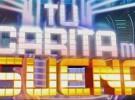 Casting infantil en Antena 3 para «Tu carita me suena»