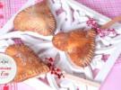 Receta para el Día de la Madre: Corazones Dulces