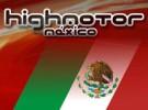 Nace Highmotor México
