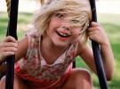Los niños que juegan en libertad son adultos con mayor autoestima