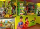 Uruguay, las cantinas de los colegios sólo ofrecerán comida sana