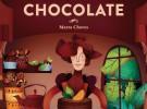 Lectura recomendada de la semana: Chocolate