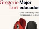 Libro: Mejor Educados
