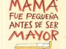 Libros infantiles para el Día de la Madre (I)