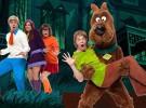 «El Museo de Cera» el musical de Scooby Doo en el Parque Warner de Madrid