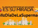 Toyota nos desea un Feliz Día de la Supermadre
