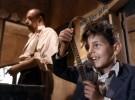 Los niños en el cine: Salvatore Cascio