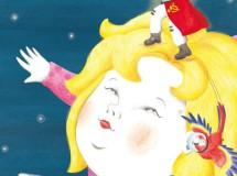 Lectura recomendada de la semana: Cuatro Cuentos Rusos