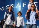 Cuentos para toda la familia en el Oceanogràfic de Valencia