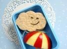 recetas manzana (2)