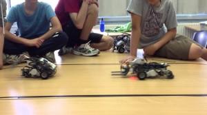 Programación para niños: educando para el futuro