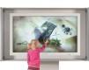 10 avances tecnológicos en las aulas del siglo XXI