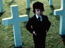 Los niños en el cine: Harvey Stephens