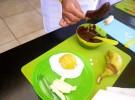 taller-culinario1