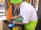 taller-culinario3