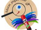 Educar, pegar, volar: la comunidad de Pritt para educadores