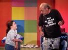 Magic Dexter, magia y humor para toda la familia en Madrid