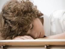 Consejos para que los niños retomen el hábito del sueño