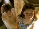 Los niños en el cine: Sarah Bolger