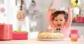 Philips AVENT celebra sus 30 años con un estudio sobre la evolución de la maternidad