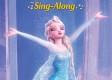Esta semana en cartelera: Frozen Sing Along y Thor