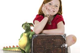 Disney Channel te ofrece la mejor programación para Halloween