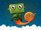 Little Smart Planet, aprender jugando con las tablets